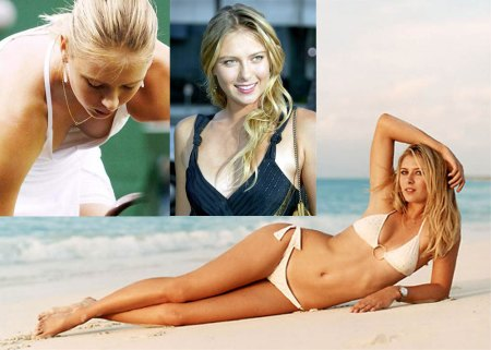 sharapova_decote